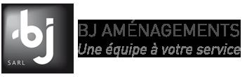 BJ Aménagements